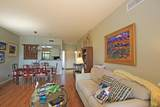 68177 Lakeland Drive - Photo 7