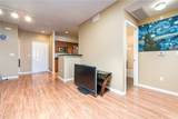 1801 Katella Avenue - Photo 12
