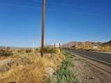 30743 Ca 18 Highway - Photo 2