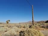 30743 Ca 18 Highway - Photo 6