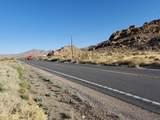 30743 Ca 18 Highway - Photo 7