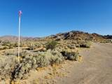 30743 Ca 18 Highway - Photo 8