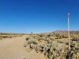 30743 Ca 18 Highway - Photo 10
