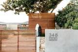 348 Esparto Avenue - Photo 1