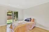 4415 Sevenoaks Court - Photo 30