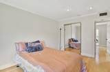 4415 Sevenoaks Court - Photo 31
