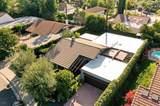 4415 Sevenoaks Court - Photo 73