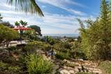 335 Mariposa Drive - Photo 40