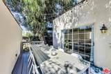 1369 Ridgeley Drive - Photo 22