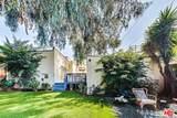 1369 Ridgeley Drive - Photo 23