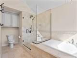 26021 Tourelle Place - Photo 11