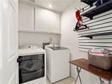 26021 Tourelle Place - Photo 30