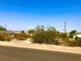 61 Oasis Avenue - Photo 4