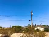 61 Oasis Avenue - Photo 5