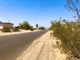 61 Oasis Avenue - Photo 8