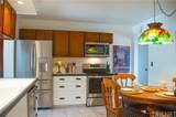 8951 Mclennan Avenue - Photo 14