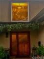 8951 Mclennan Avenue - Photo 4