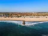 5600 Seashore Drive - Photo 28