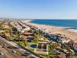 5600 Seashore Drive - Photo 31