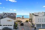 5600 Seashore Drive - Photo 32