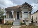 384 6th Street - Photo 1