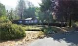 6680 Highland Circle - Photo 1