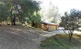 6680 Highland Circle - Photo 42