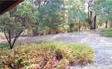 6680 Highland Circle - Photo 46