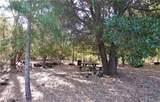6680 Highland Circle - Photo 47