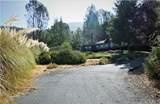 6680 Highland Circle - Photo 48