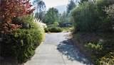 6680 Highland Circle - Photo 10