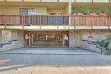 3516 Ransom Street - Photo 2