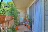 3516 Ransom Street - Photo 48