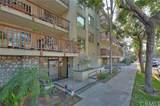3516 Ransom Street - Photo 55