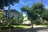 750 Fairview Avenue - Photo 1