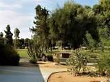 1010 Palm Canyon Dr - Photo 22