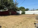 1415 Northwood Avenue - Photo 4