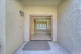 48517 Via Amistad - Photo 4