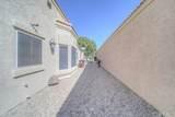 48517 Via Amistad - Photo 56