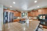 42090 Granite View Drive - Photo 15