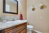 42090 Granite View Drive - Photo 26