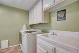 42090 Granite View Drive - Photo 27