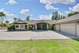 42090 Granite View Drive - Photo 4