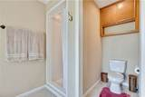 42090 Granite View Drive - Photo 34