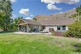 42090 Granite View Drive - Photo 41