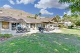 42090 Granite View Drive - Photo 43