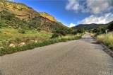 20 Williams Canyon Rd - Photo 1