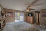 29981 Stetson Drive - Photo 24