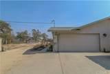 29981 Stetson Drive - Photo 40