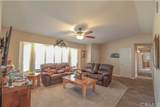 29981 Stetson Drive - Photo 7